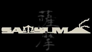 houritujimusyosatsumakagoshimabengoshi